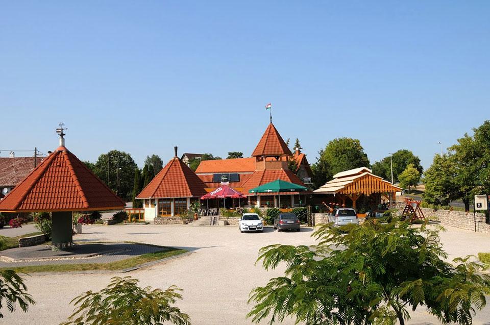 restaurant-Huszar